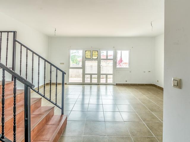 Casa en venta en Casa en Trespaderne, Burgos, 72.500 €, 3 habitaciones, 2 baños, 160 m2, Garaje