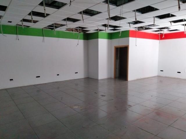 Local en venta en Esquibien, Villanueva de la Torre, Guadalajara, Calle España, 58.700 €, 88 m2