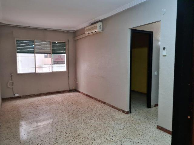 Piso en venta en Amposta, Tarragona, Calle Barcelona, 52.900 €, 3 habitaciones, 1 baño, 78 m2