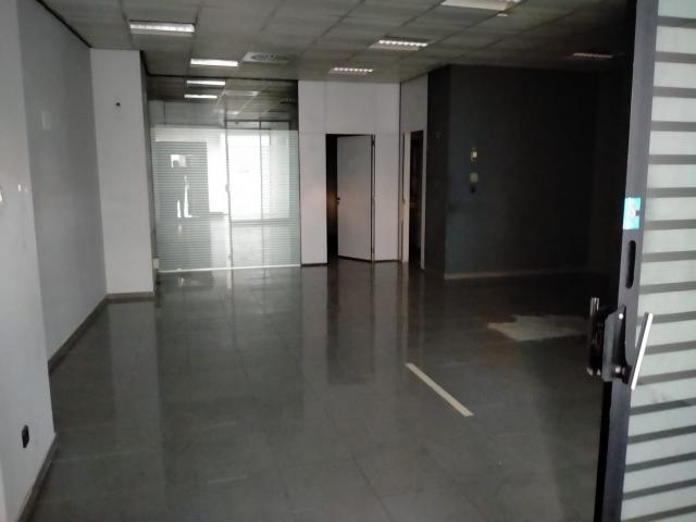 Local en venta en Sestao, Vizcaya, Calle Alameda de la Llanas, 149.000 €, 108 m2