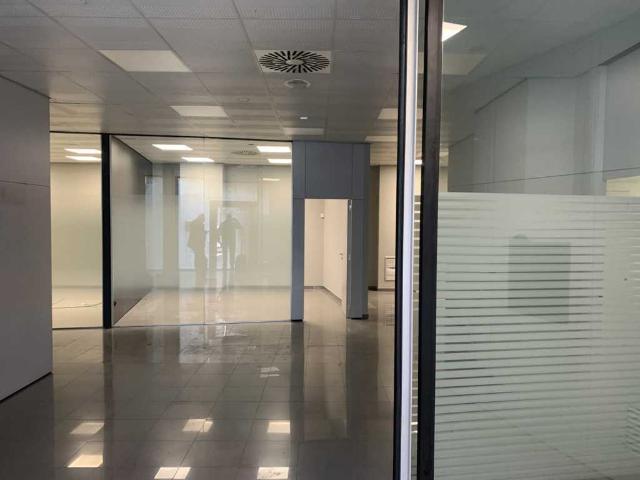 Local en venta en Esquibien, Durango, Vizcaya, Calle Ollerias, 278.800 €, 78 m2