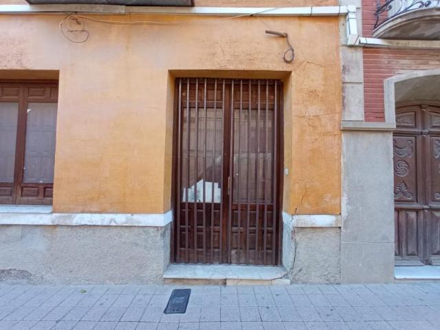 Casa en venta en Casa en Mula, Murcia, 139.500 €, 2 habitaciones, 304 m2