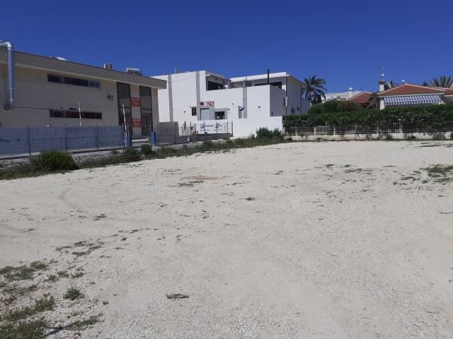 Casa en venta en Rojales, Alicante, Calle Sola, 186.000 €, 3 habitaciones, 120 m2