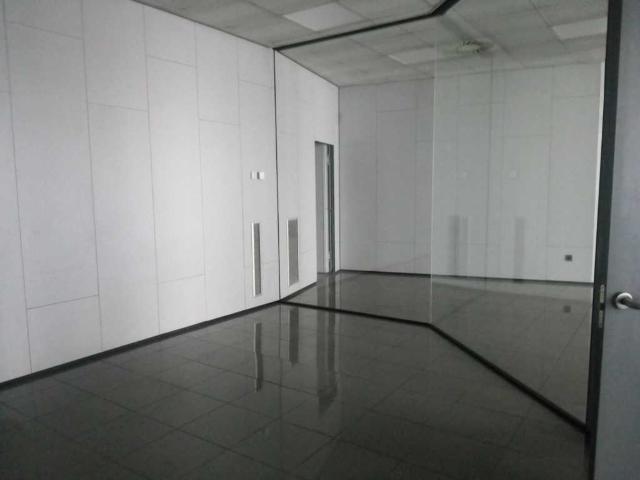 Local en venta en Distrito Centro, Gijón, Asturias, Calle Portugal, 310.200 €, 183 m2