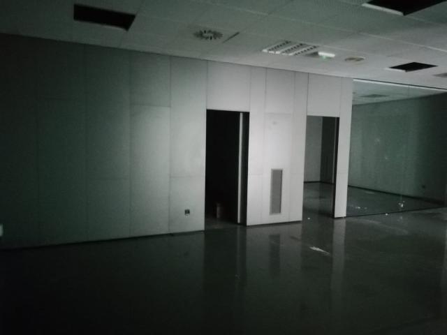 Local en venta en Distrito Rural Este, Gijón, Asturias, Calle Manso, 268.800 €, 160 m2