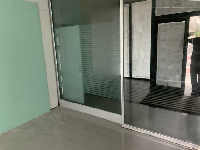 Local en venta en Romo, Getxo, Vizcaya, Calle Urquijo, 666.900 €, 117 m2
