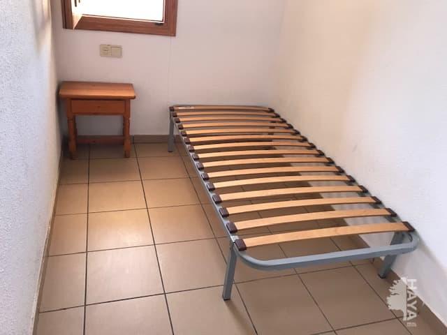 Piso en venta en Piso en Mazarrón, Murcia, 66.270 €, 2 habitaciones, 1 baño, 56 m2