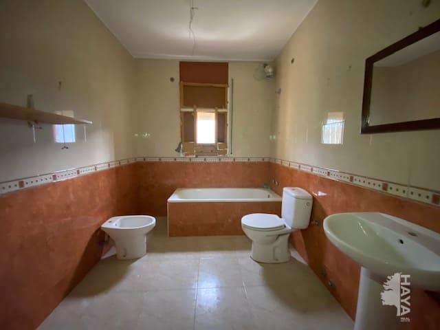 Casa en venta en Casa en Maçanet de la Selva, Girona, 228.000 €, 3 habitaciones, 1 baño, 177 m2