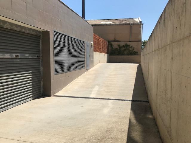 Piso en venta en Piso en Sant Carles de la Ràpita, Tarragona, 116.000 €, 73 m2