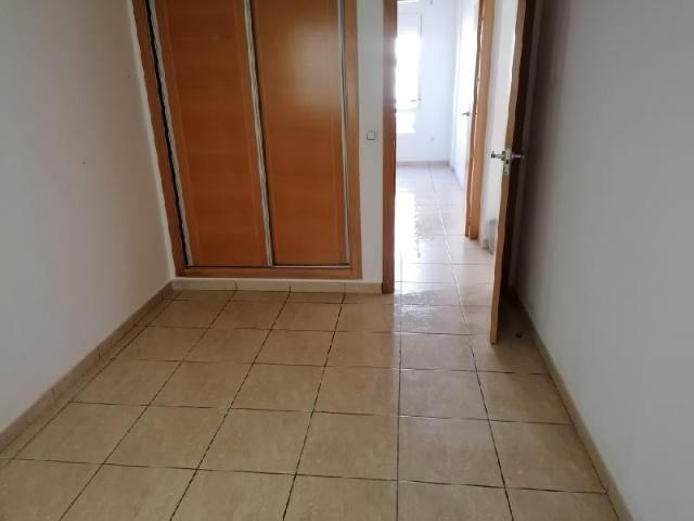 Piso en venta en Piso en San Pedro del Pinatar, Murcia, 88.100 €, 2 habitaciones, 1 baño, 82 m2