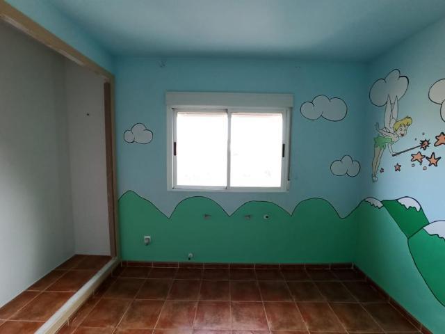 Piso en venta en Piso en Almorox, Toledo, 124.100 €, 4 habitaciones, 3 baños, 225 m2