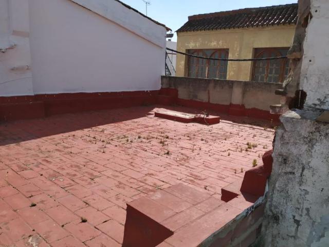 Piso en venta en Piso en Tomares, Sevilla, 170.000 €, 2 habitaciones, 1 baño, 75 m2
