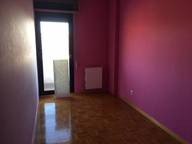 Piso en venta en Piso en Burgos, Burgos, 161.000 €, 3 habitaciones, 2 baños, 119 m2