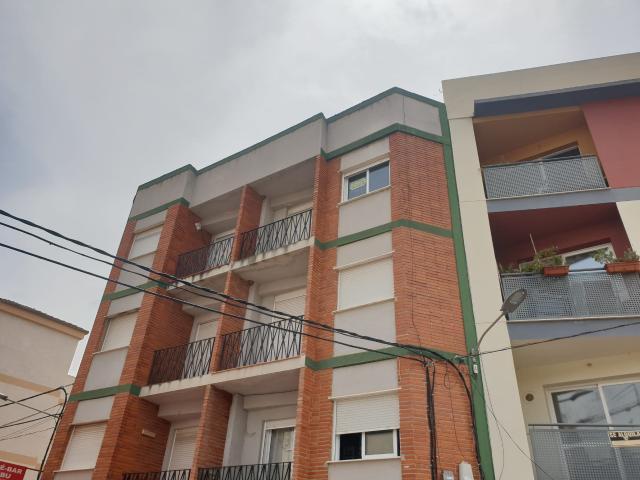 Piso en venta en Piso en Pedralba, Valencia, 38.000 €, 1 baño, 84 m2