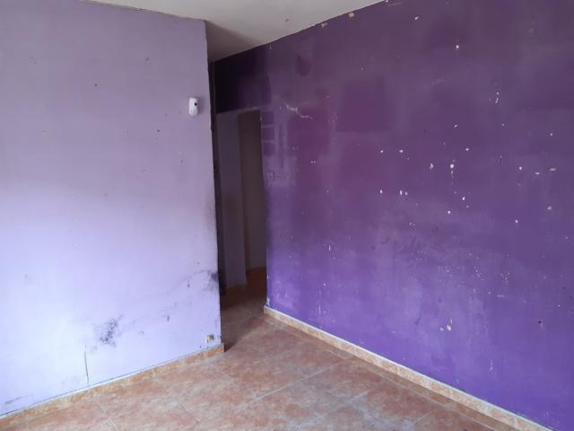 Piso en venta en Piso en Valencia, Valencia, 32.500 €, 1 habitación, 1 baño, 45 m2