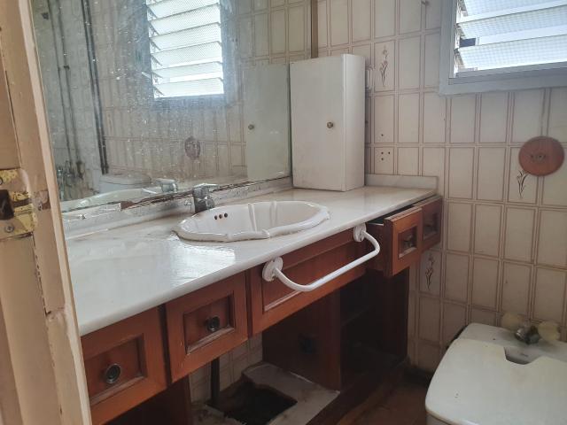Piso en venta en Piso en San Vicente del Raspeig/sant Vicent del Raspeig, Alicante, 113.000 €, 4 habitaciones, 116 m2