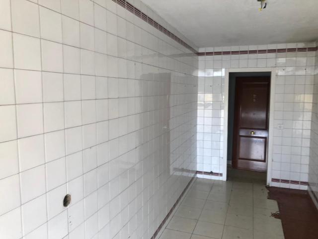 Piso en venta en Piso en Sevilla, Sevilla, 104.700 €, 3 habitaciones, 1 baño, 86 m2