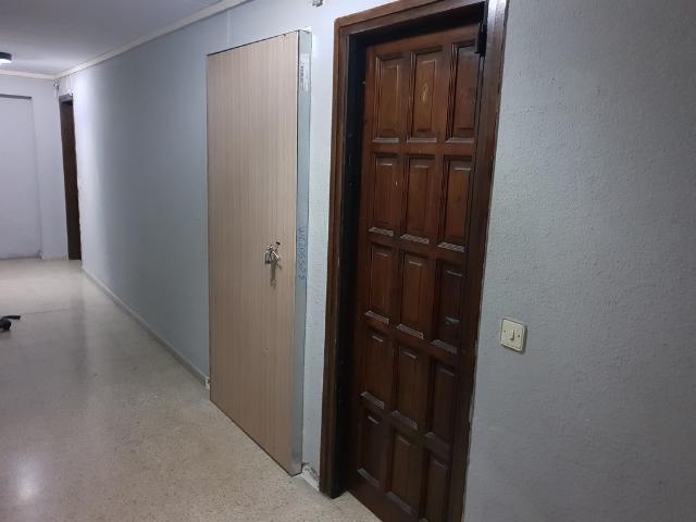 Piso en venta en Piso en Castelló D`empúries, Girona, 38.000 €, 24 m2