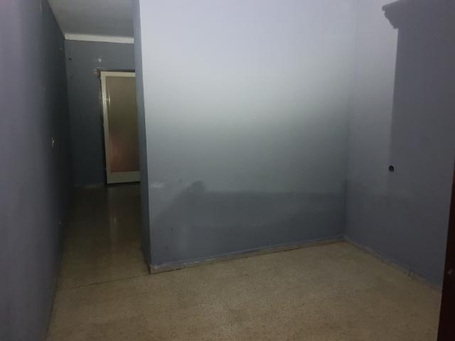 Piso en venta en Piso en Castelló D`empúries, Girona, 38.000 €, 2 baños, 24 m2