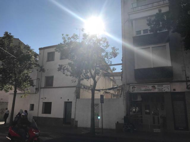 Suelo en venta en Suelo en El Vendrell, Tarragona, 67.800 €, 109 m2