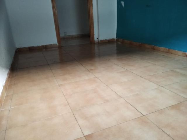 Piso en venta en Piso en Oliva, Valencia, 25.000 €, 3 habitaciones, 1 baño, 78 m2