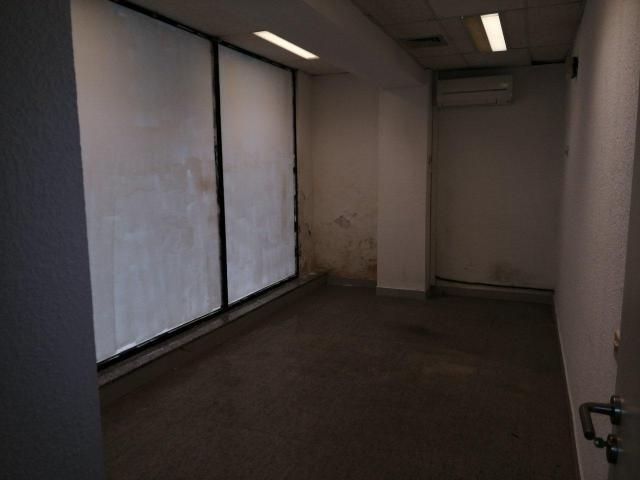 Local en venta en Local en Tarragona, Tarragona, 165.900 €, 135 m2