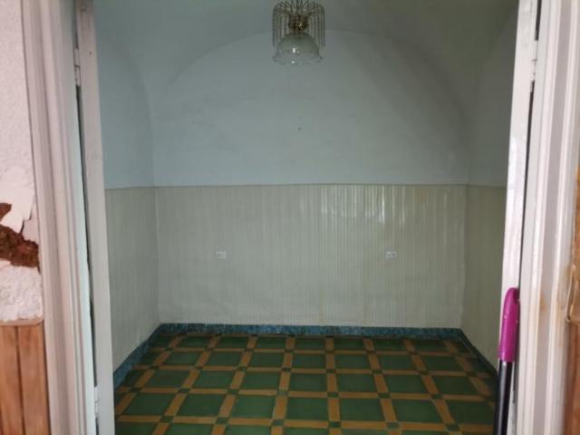 Piso en venta en Piso en Castuera, Badajoz, 55.000 €, 3 habitaciones, 1 baño, 178 m2