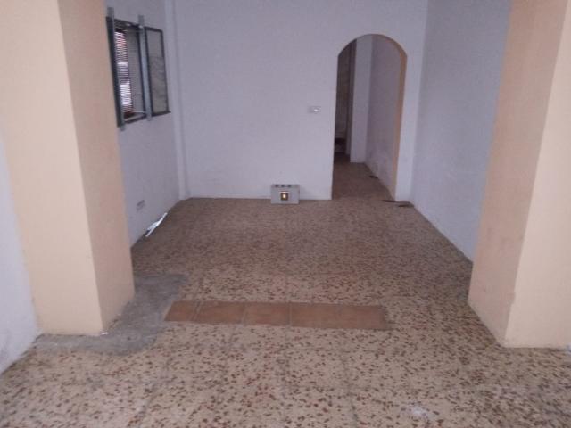 Piso en venta en Piso en Sevilla, Sevilla, 43.100 €, 3 habitaciones, 2 baños, 92 m2