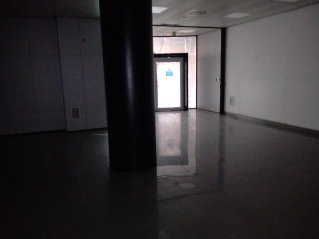 Local en venta en Local en Bilbao, Vizcaya, 288.400 €, 49 m2