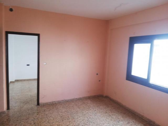 Piso en venta en Piso en Macael, Almería, 35.000 €, 81 m2