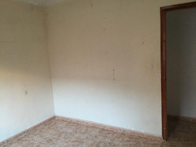 Piso en venta en Piso en Águilas, Murcia, 49.300 €, 4 habitaciones, 1 baño, 106 m2
