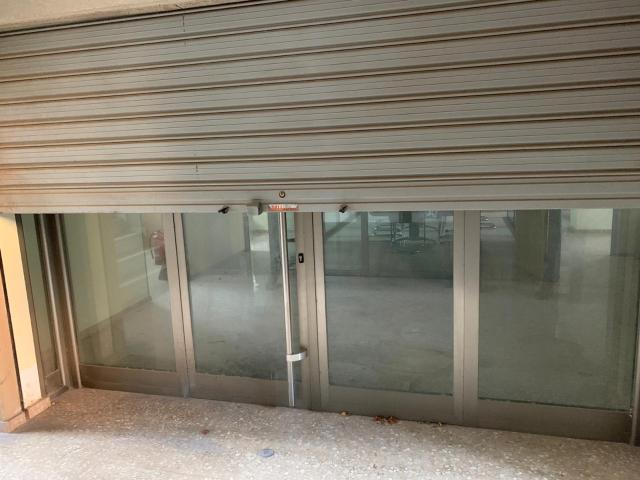 Local en venta en Local en Valencia, Valencia, 139.900 €, 217 m2