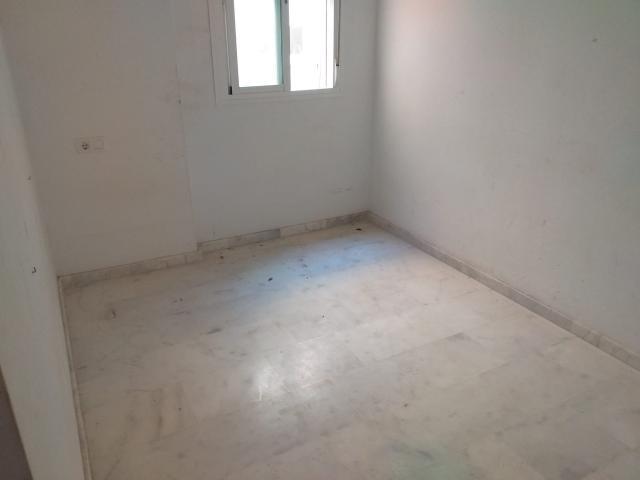 Piso en venta en Piso en Hinojos, Huelva, 79.900 €, 3 habitaciones, 2 baños, 113 m2