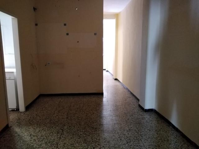 Piso en venta en Piso en Prado del Rey, Cádiz, 25.900 €, 3 habitaciones, 1 baño, 68 m2