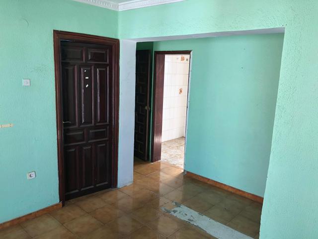Piso en venta en Piso en Marchena, Sevilla, 28.900 €, 3 habitaciones, 1 baño, 56 m2