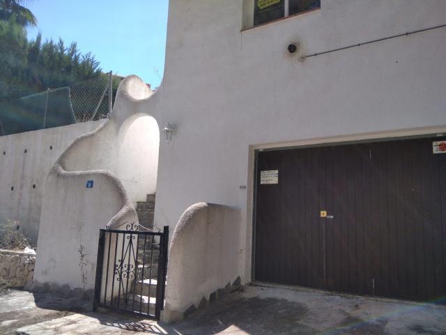 Casa en venta en Benissa, Alicante, Calle Gafarró Montemar, 229.500 €, 3 habitaciones, 2 baños, 178 m2