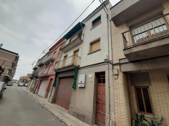 Piso en venta en Navàs, Barcelona, Calle Pau Duarri, 55.800 €, 70 m2