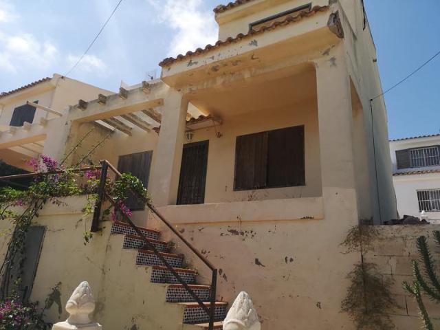 Casa en venta en San Miguel de Salinas, Alicante, Calle Valparaiso, 67.700 €, 2 habitaciones, 2 baños, 67 m2