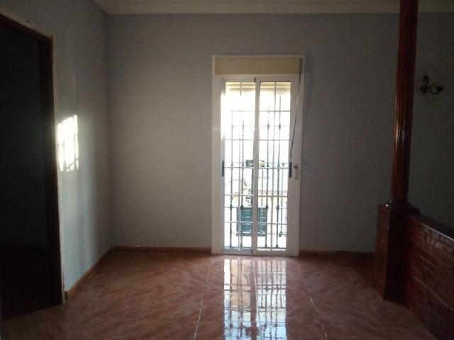 Casa en venta en Sevilla, Sevilla, Calle Manuel Gonzalo Mateu, 110.600 €, 2 habitaciones, 2 baños, 115 m2