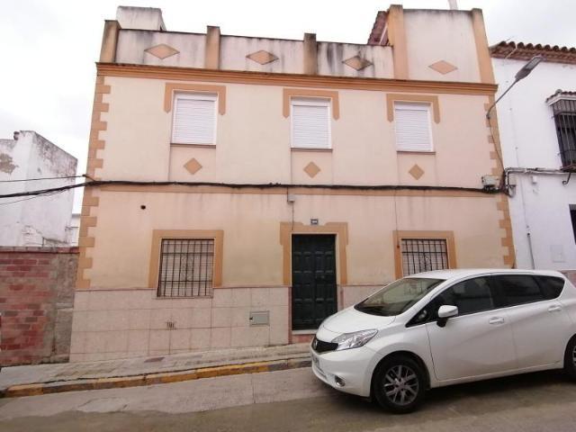 Piso en venta en Montilla, Córdoba, Calle Melgar, 41.900 €, 2 habitaciones, 1 baño, 78 m2