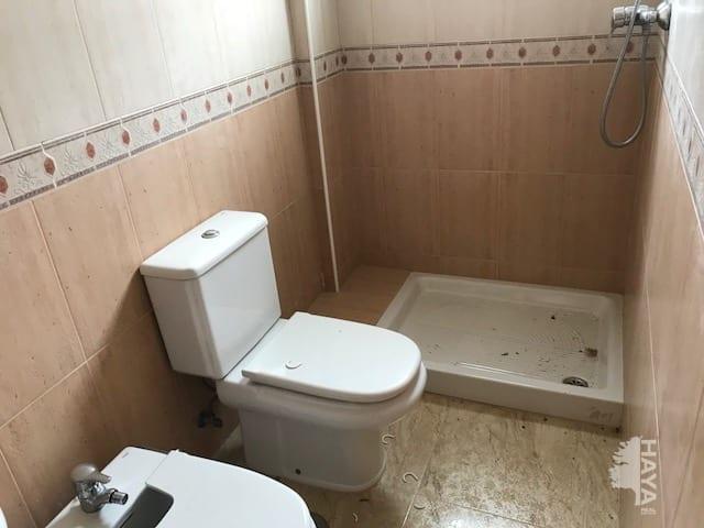 Casa en venta en Casa en Jacarilla, Alicante, 138.600 €, 3 habitaciones, 181 m2