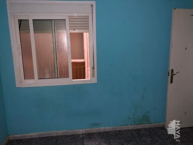 Piso en venta en Piso en Vila-seca, Tarragona, 76.200 €, 4 habitaciones, 1 baño, 74 m2