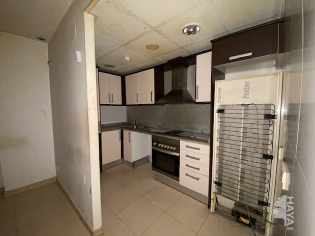 Piso en venta en Piso en Blanes, Girona, 156.400 €, 1 baño, 61 m2