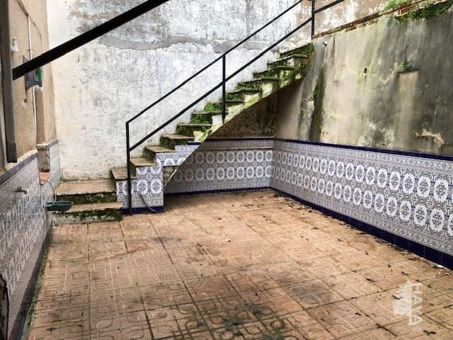 Casa en venta en Casa en Navas de San Juan, Jaén, 76.600 €, 3 habitaciones, 1 baño, 198 m2