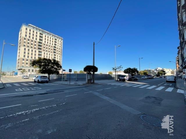 Suelo en venta en Suelo en Alzira, Valencia, 7.020.000 €, 4817 m2