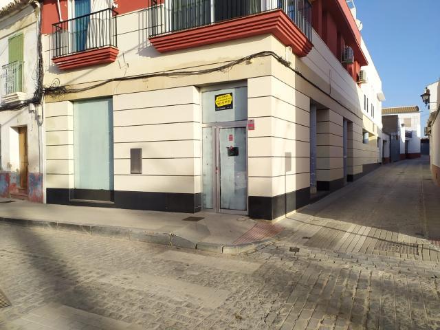 Local en venta en Local en Pilas, Sevilla, 170.200 €, 219 m2
