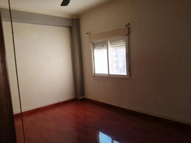 Piso en venta en Piso en Alicante/alacant, Alicante, 77.600 €, 3 habitaciones, 1 baño, 87 m2