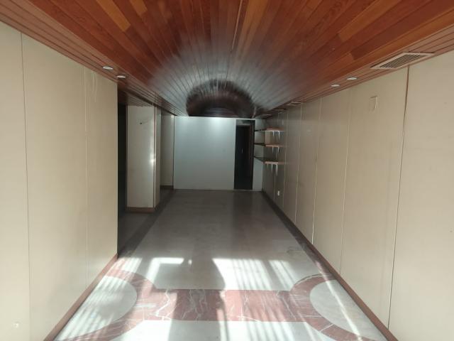 Local en venta en Local en Guadalajara, Guadalajara, 109.000 €, 127 m2