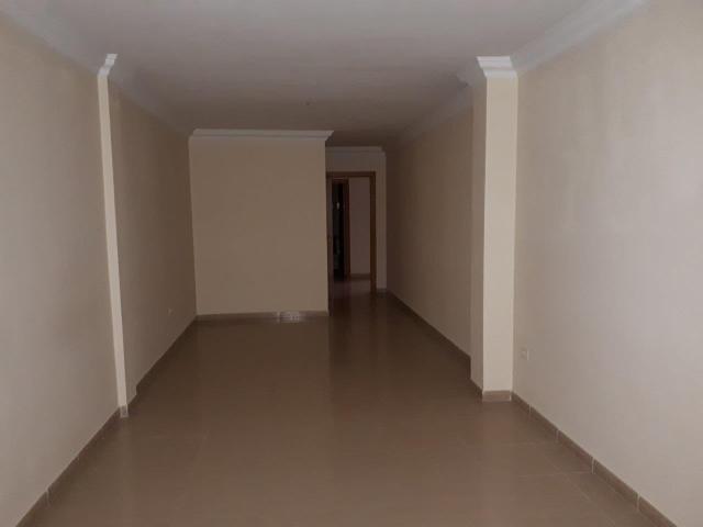 Piso en venta en Piso en Santa Cruz de Tenerife, Santa Cruz de Tenerife, 135.000 €, 4 habitaciones, 2 baños, 152 m2