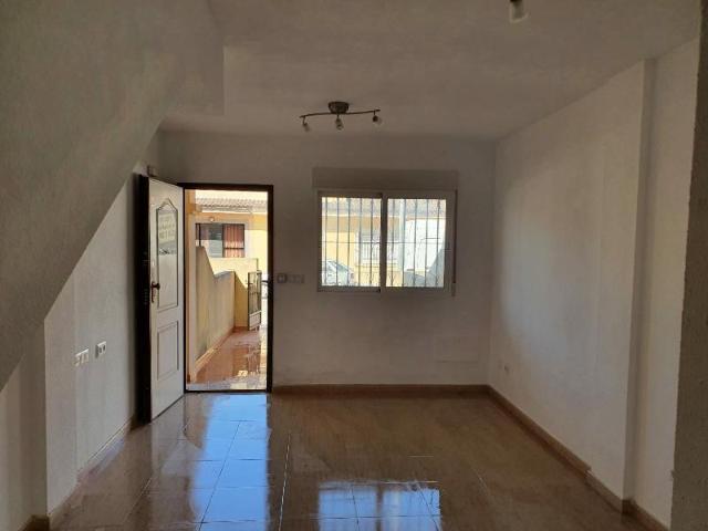 Piso en venta en Piso en San Javier, Murcia, 73.200 €, 81 m2